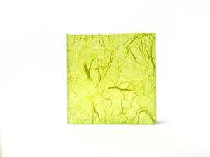 SA008 Green.jpg