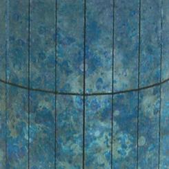 Autumn Dawn Blue (M).png