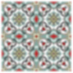 20181101_Peranakan Tiles (Square)-07-.jp