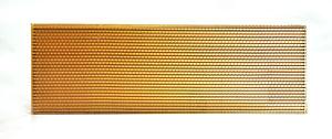 copper bronze metal mesh gradient.jpg