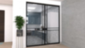 Sliding door_type 2.jpg