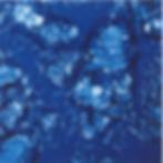 Blue Tin.png
