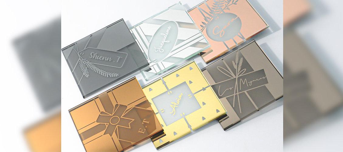 ArteGlas_Series Banner-01.jpg