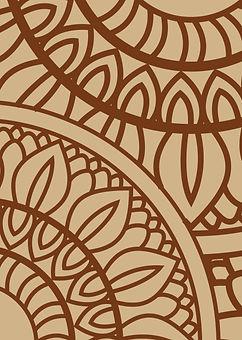 Thavil WHITECOFFEE.jpg