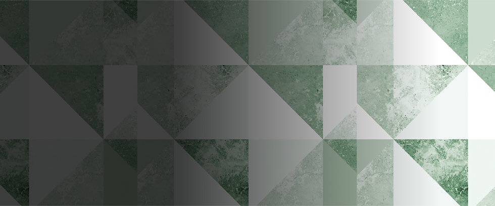 Banner_Web Revamp 1.0_Synergraphic x On