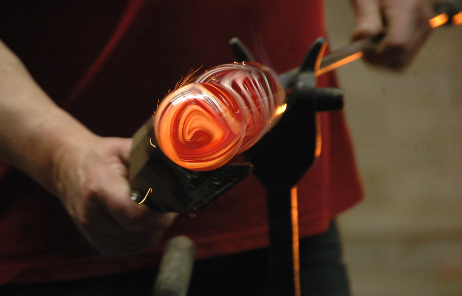 Glass Blower maker_edited.jpg