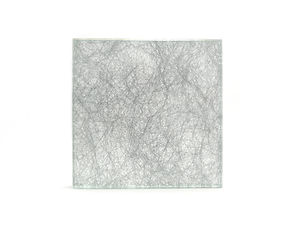 Tinsel Silver.jpg