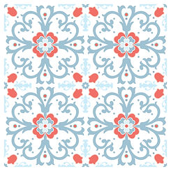 20181101_Peranakan Tiles (Square)-04-.jp