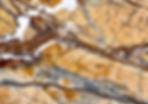 Traverse-detail.jpg