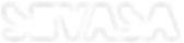 Sevasa Logo_White.png
