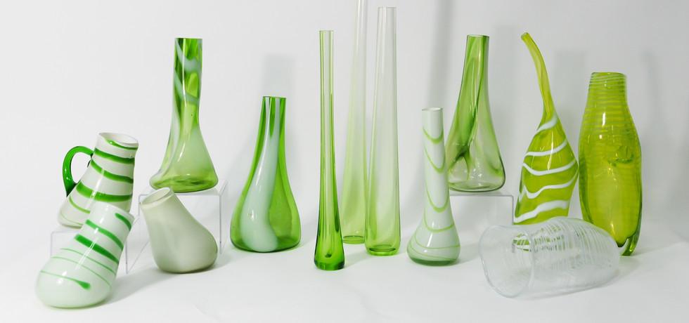 Vases_Banner.jpg