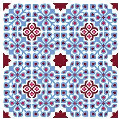 20181101_Peranakan Tiles (Square)-15.jpg