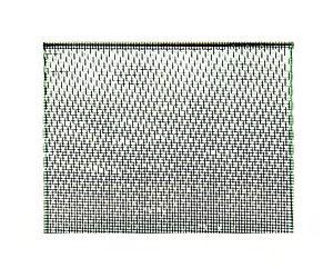 silver weave (2).jpg