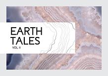 Earth Tales II e-Brochure-Cover.png