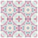20181101_Peranakan Tiles (Square)-13.jpg
