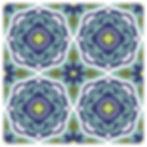 20181101_Peranakan Tiles (Square)-12.jpg
