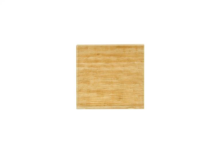 Wood mi.jpg