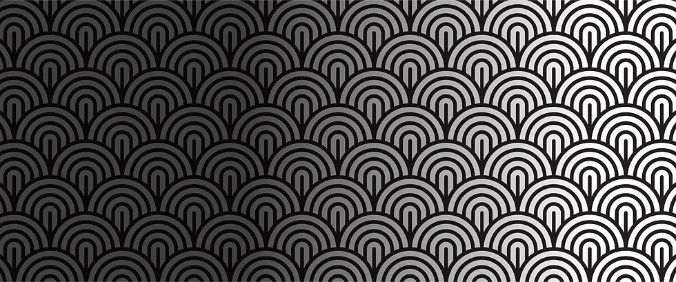 Banner_Web Revamp 1.0_Monochrome Muse-0