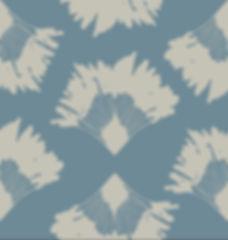 Traveller's Palm 04.jpg