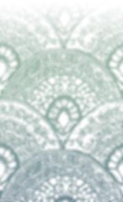 Sari Wave 2.jpg