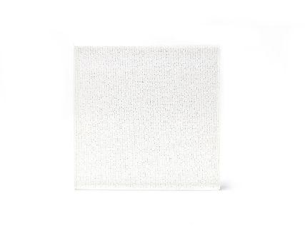 Silver Thread Mist.jpg