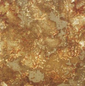 Rusty Bronze.png