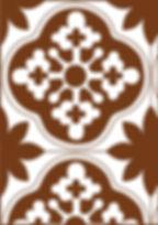 brown b.jpg