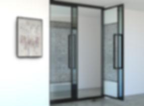 Swing Door 1.jpg