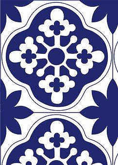 blue b.jpg