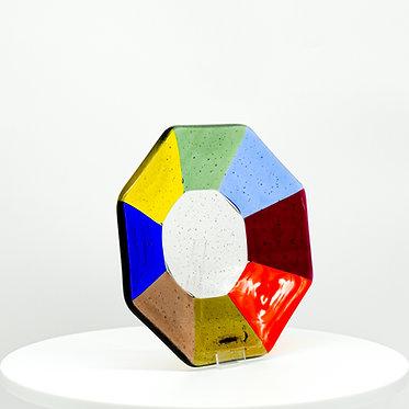 Geometry- Octagon