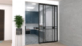 Sliding Door_Type 2.1.jpg
