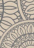 Thavil SANDCASTLE.jpg