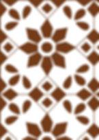 brown a.jpg