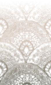 Sari Wave 1.jpg
