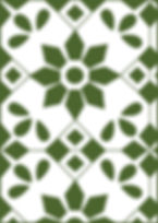 green a.jpg