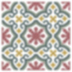 20181101_Peranakan Tiles (Square)-02-.jp