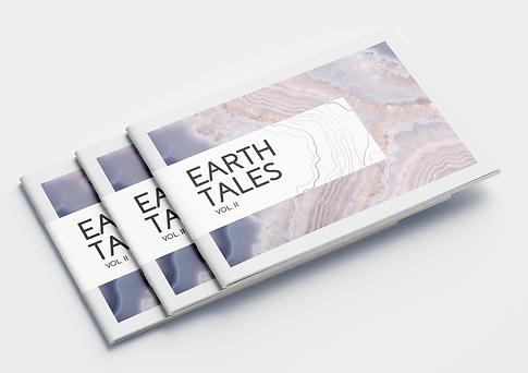 E-Brochure_Mockup.png