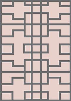 ShamisenPINK1.jpg