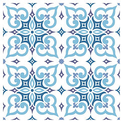 20181101_Peranakan Tiles (Square)-06-.jp