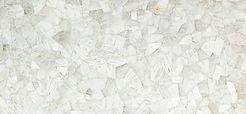 Crystallize-Full.jpg