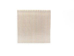 Laminated Copper Bronze Mesh.jpg