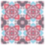 20181101_Peranakan Tiles (Square)-09-.jp