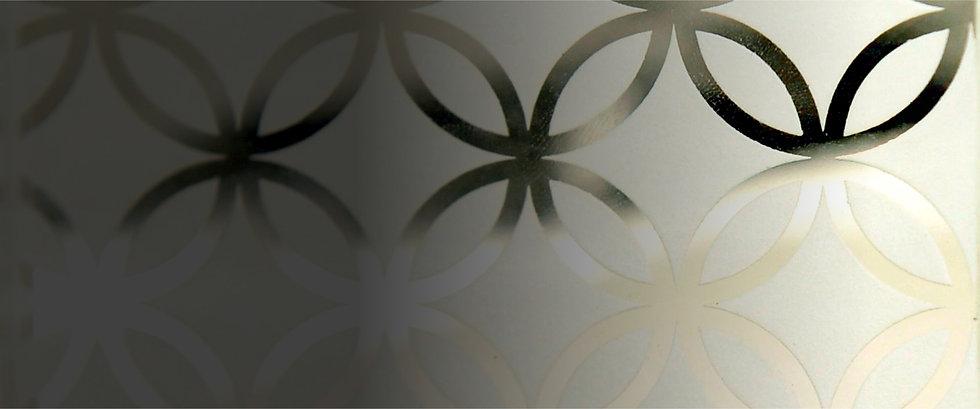 Banner_Web Revamp 1.0_Enlace-03.jpg