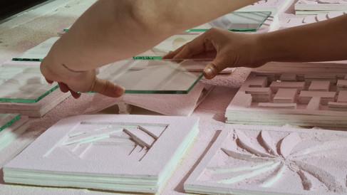 corporate-workshop-6.jpg