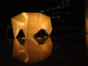 Origami _ Scotts Square.JPG