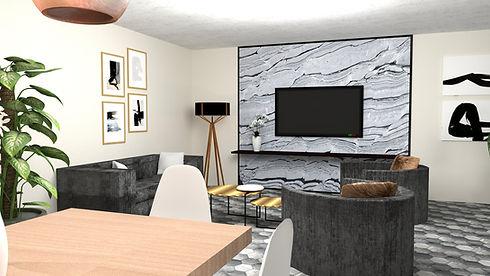 living-room-effectsresult_orig.jpg