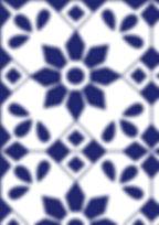 blue a.jpg