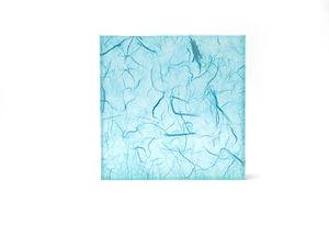 SA001 Blue.jpg