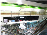dakota-station-02jpg