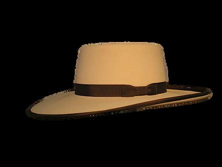 03bf94d3ad4 Mackey Custom Hats